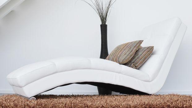 Desain Kamar Minimalis agar Tidur Lebih Berkualitas [EBG]