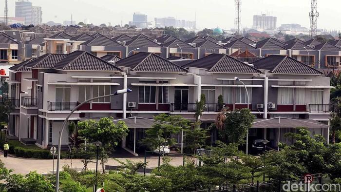 Pemerintah tengah mempersiapkan revisi aturan Pajak Penghasilan (PPh) pasal 22. Nantinya, rumah dengan harga jual atau pengalihan di atas Rp 2 miliar atau luas bangunan di atas 400 meter persegi akan dikenakan PPh pasal 22 sebesar 5%.