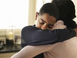 Ini Daftar Gangguan Bicara yang Bisa Terjadi Pada Anak