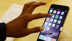 Mengenal Benzena, Zat Karsinogenik yang Didepak Iphone