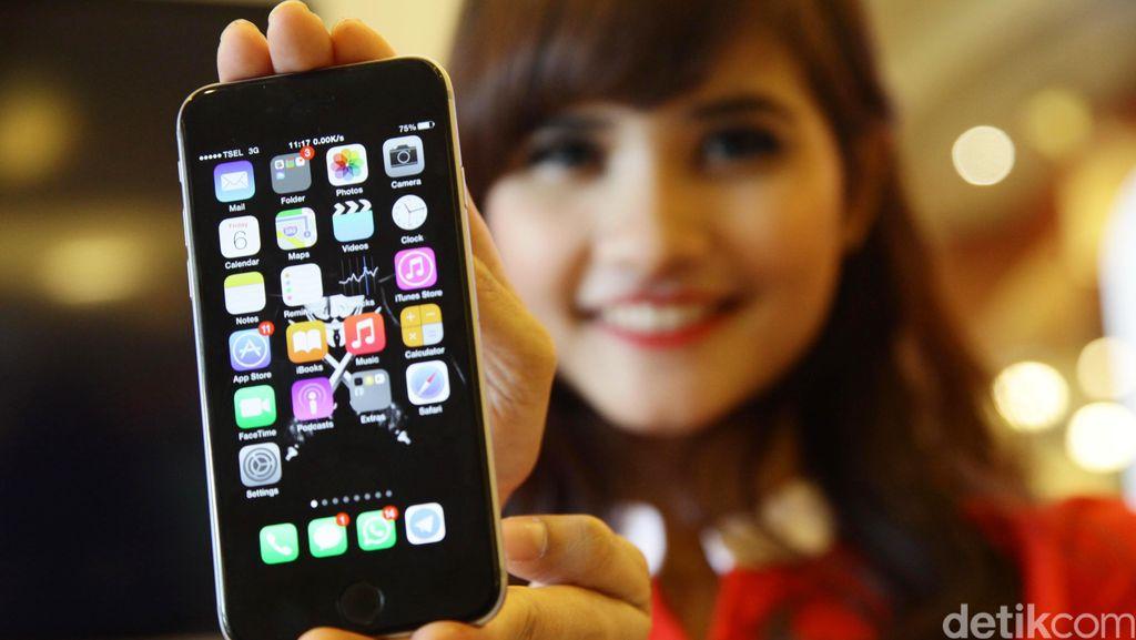 Milestone Penting Bagi Kedaulatan Digital NKRI