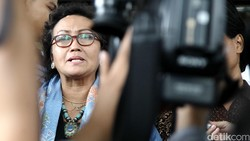 Hari Ibu, Mengapa Tidak Ada Napak Tilas Kongres Perempuan Indonesia 1928?