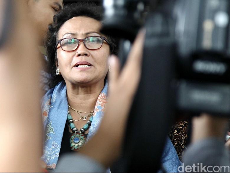 Hari Ibu, Tonggak Peran Perempuan Memperjuangkan Kemerdekaan Indonesia