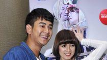 Kerap Disebut CLBK, Dwi Andhika dan Chika Jessica Sudah Mati Rasa