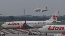 Banyak Penerbangan Batal dari dan ke Bali, Ini Kompensasi Lion Air