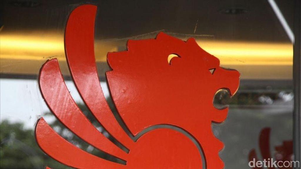 Hati-hati! Ada Info Lowongan Kerja Palsu Atas Nama Lion Air