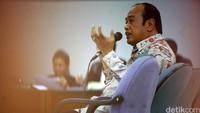 Aset Sebelum Korupsi Harus Dikembalikan, Ini Harta Djoko Susilo Sitaan KPK
