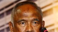 Mantan Ketua KPK Bakal Garap Pertanian Jengkol 1.000 Hektare di Banten