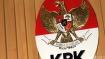 KPK Segera Ungkap Kasus Besar yang Sedang Berjalan