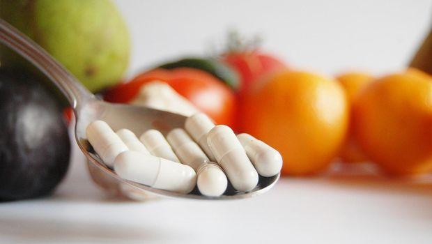 Cara Menghilangkan Seriawan Tanpa Menggunakan Obat [EBG]