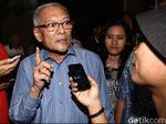 Politikus Golkar: Airlangga Harus Pilih Jadi Menteri atau Ketum