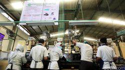 Setelah LG dan Sharp, Panasonic akan Pindahkan Pabrik ke RI