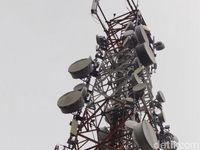 Yang Terbaik Di Q3 2020 Indosat Telkom Atau Xl