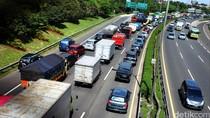 Jadwal Integrasi Transaksi JORR Masih Belum Jelas