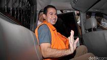 Jaksa KPK: Hasil Korupsi Wawan untuk Pilkada Ratu Atut hingga Airin