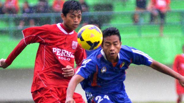 Persiraja menyarankan klub-klub Liga 2 untuk melewati Kuala Lumpur.
