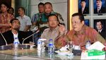 Melihat Lagi Perjalanan Karir Edhy Prabowo: Politisi jadi Menteri-Masuk Bui