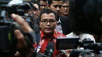 Pemprov DKI Batal Pakai Denny Indrayana saat Banding Vonis Reklamasi