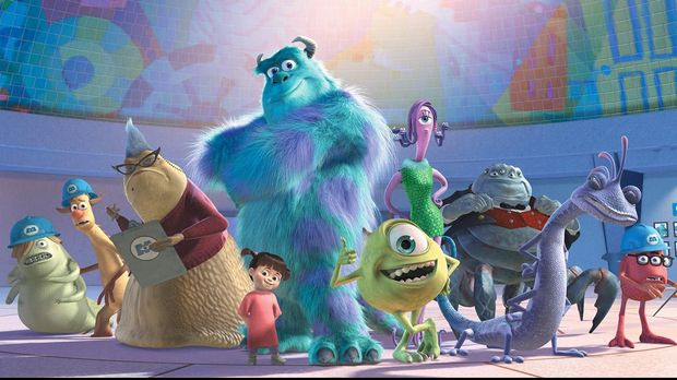 Disney+ Produksi Ulang 'Home Alone' dan 'Night at the Museum'