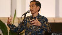 2 Tahun Berlalu, Belum Ada Film G30S/PKI Versi Baru Seperti Jokowi Mau