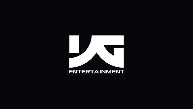 Rapper One Tinggalkan YG Entertainment