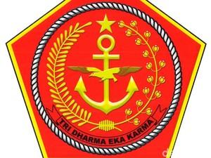 Mutasi TNI, Panglima Armabar dan Kadispen TNI AU Diganti