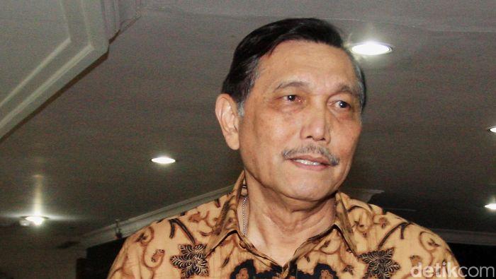 Pertemuan tersebut membahas  persiapan peringatan ke-60 Konferensi Tingkat Tinggi (KTT) Asia Afrika, yang akan diselenggarakan di Jakarta dan Bandung, pada 19-24 April mendatang.
