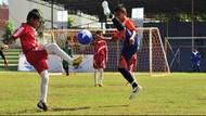 Anak-anak Yatim di Indonesia Ikut Kejuaraan Sepakbola Internasional