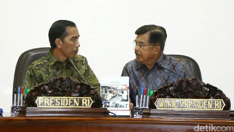Gempa Aceh, Presiden Jokowi Kunjungi Pidie Jaya Besok