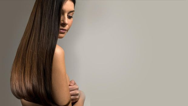 Model Potongan Rambut Wanita Sesuai Bentuk Wajah [EBG]