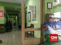 Libur Lebaran, Anies Pastikan Puskesmas Kecamatan Buka 24 Jam