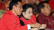 Pantaskah Jokowi Minta Maaf ke Megawati?