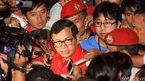 Pos Pertempuran Prabowo di Solo, Pramono Anung: Jokowi Diuntungkan