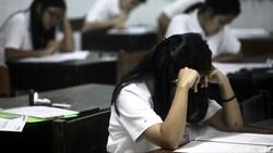 Benarkah Anak IPA Lebih Stres dari Anak IPS? Ini Kata Psikolog