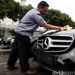 Pembebasan Pajak Mobil Baru Jangan Digantung Kelamaan, Malah Bikin Pasar Tambah Lesu