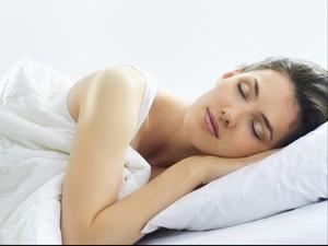 Pakaian Dalam yang Disarankan Agar Organ Intim Tetap Sehat Saat Tidur
