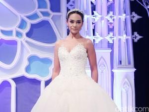 Wujudkan Pernikahan Impian Ala Crazy Rich dengan Diskon Ratusan Juta