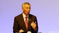Video Singapura Bersiap Gelar Pemilu di Tengah Pandemi Corona