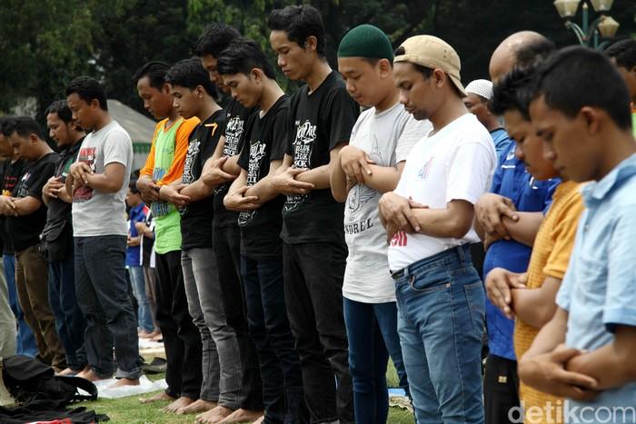 Cek Jadwal Sholat Atau Waktu Sholat Jakarta Dan Seluruh Indonesia