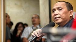 Dewas Nilai 75 Pegawai KPK Dinonaktifkan Sudah Lalui Prosedur yang Wajar