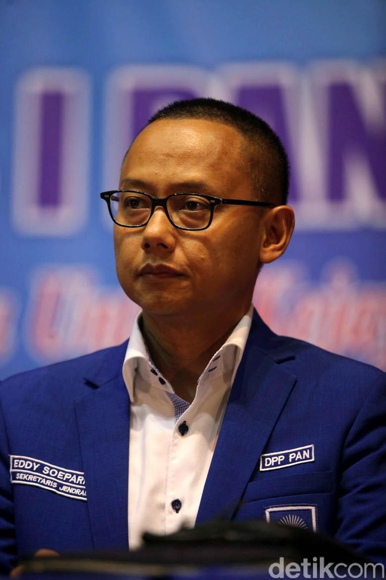 Siap Berikan Bantuan, PAN akan Dirikan Posko Untuk Korban Gempa Aceh