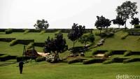 Jadi Tempat Pemakaman Ashraf, Segini Biaya Kaveling San Diego Hills