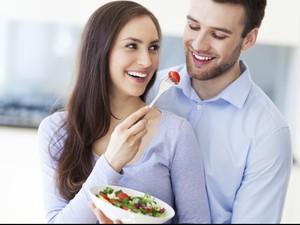 51% Orang Menganggap Makanan Sama Nikmatnya dengan Bercinta
