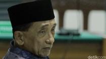 KPK akan Panggil Fuad Amin-Wawan Terkait Suap Kalapas Sukamiskin