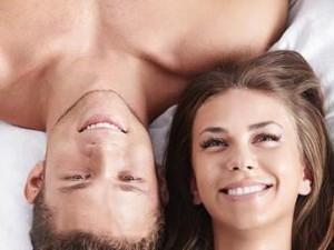 5 Kondisi Mr P yang Sebenarnya Disukai Wanita, Besar atau Kecil Bukan Utama