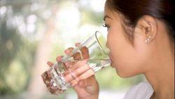 7 Dampak Buruk Pencemaran Air Terhadap Kesehatan