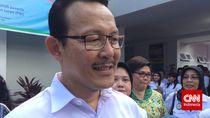 BPJS Kesehatan hingga IDI Buka Donasi APD buat Tenaga Medis
