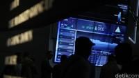 Saudi Aramco Lewat! IPO Perusahaan Jack Ma Bakal Cetak Rekor Dunia