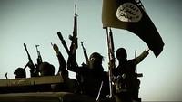 Teroris Serang Pangkalan Militer di Nigeria, 5 Tentara Tewas-Puluhan Hilang