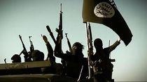 Turki Deportasi 11 Kerabat Terduga Teroris ISIS ke Prancis, Termasuk 7 Anak